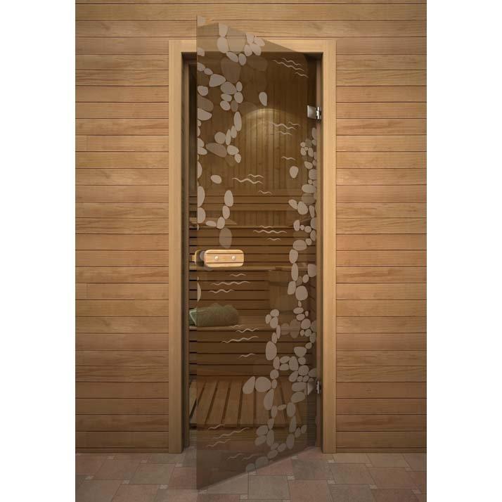 хочу вам двери для парилки стеклянные с рисунком фото регулируются настройки